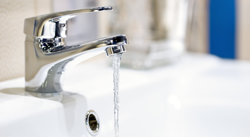 What Is Causing Your Low Water Pressure? - Reilly PlumbingReilly ...